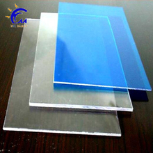 HANGMEI Prismatic Light diffused polycarbonate solid Sheet