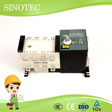 Automatic/manual transfer switch 500v sq1 ats automatic transfer/changeover switch (ats) automatic transfer swith
