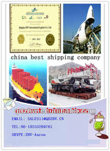 Best Sea shipping/From Qingdao to mobile/Good Vessels/Best price/