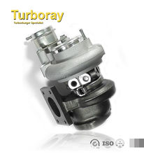 Turbo charger 49189-01800 Turbos B253R Engine for Mitsubishi for Saab Good Supplier