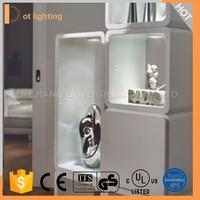 Kitchen Cabinet Lamp 3.5W Living & Design Led Cabinet Light