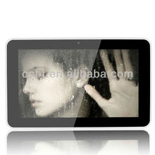 9 inch android tablet 3g gps