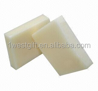 natural goat milk soap, natural soap,Toilet Soap Type and Solid Form goat milk soap
