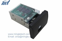 Charging pile/ station /spot RFID/RF radio IC Type A B Mifare card reader MT318-610 for Car/Vehicle recharging