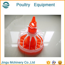 JINGU Series China Cheap chicken farm equipment