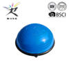 High quality 58CM diameter PVC explosion-proof Balance exercise ball