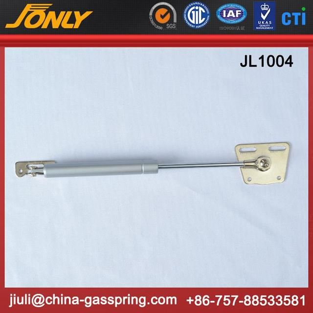 China OEM all kinds used aircraft seat with clevis/gas struts for machinary