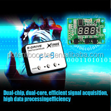 Hot car Accessories Small car Diagnostic devices for VW Golf 7 Passta Polo