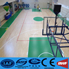 High quality rubber flooring outdoor, outdoor rubber mat, outdoor basketball court rubber floor tile