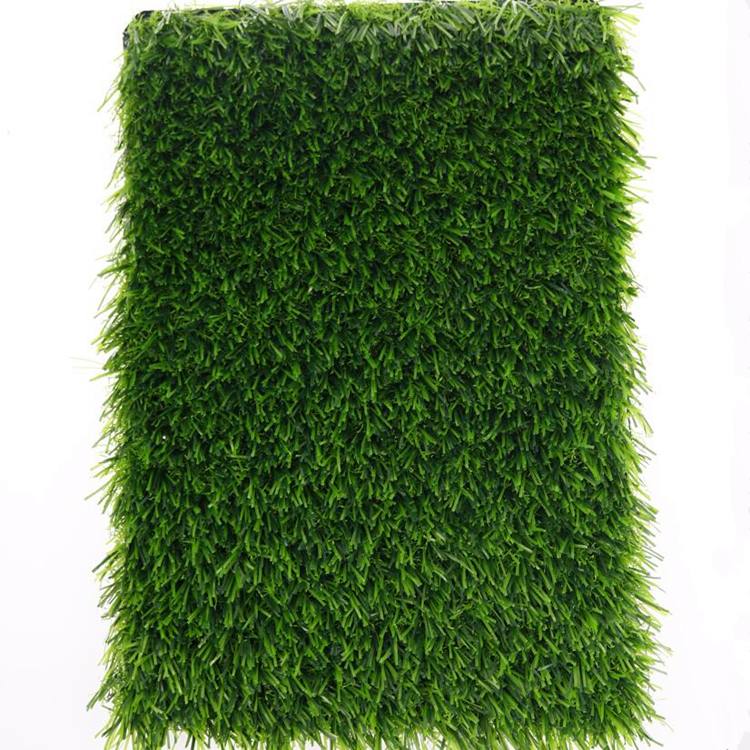 bermuda grass green natural grass turf artificial lawn grass