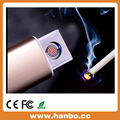Customized logo printing cigarette lighter socket usb