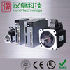 Best and top China servo motor supplier