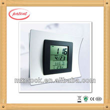 birthday reminding timer electronic calendar clock