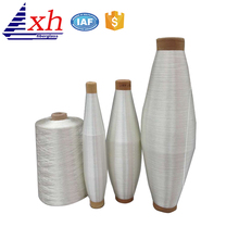 CC13-134 1 Z40 for fiberglass mesh weaving paraffin sizing