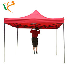 firm outdoor steel folding gazebo tent 3x3 for sale philippines