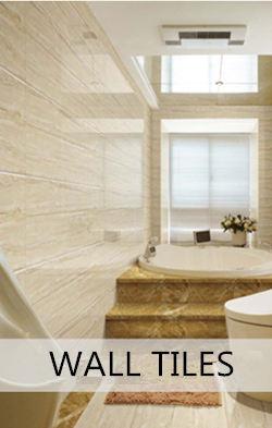Decorative Material Wooden Floor Tile For House Design