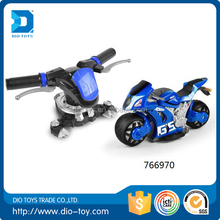 toys for kids children toys small toy motorcycles rc