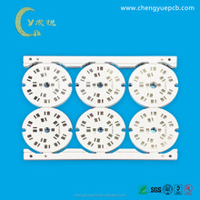 Best selling high quality aluminum PCB board LED metal core PCB board
