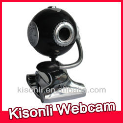5.0 mega pixels pc camera driver windows 7 with mic