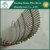 alibaba china supplier stainless steel decorative mesh / decorative rod cable mesh / indoor cable mesh curtain