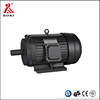 China factory best price good quality air compressor motor
