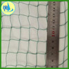 PE Plastic mesh grapes blueberries bird netting