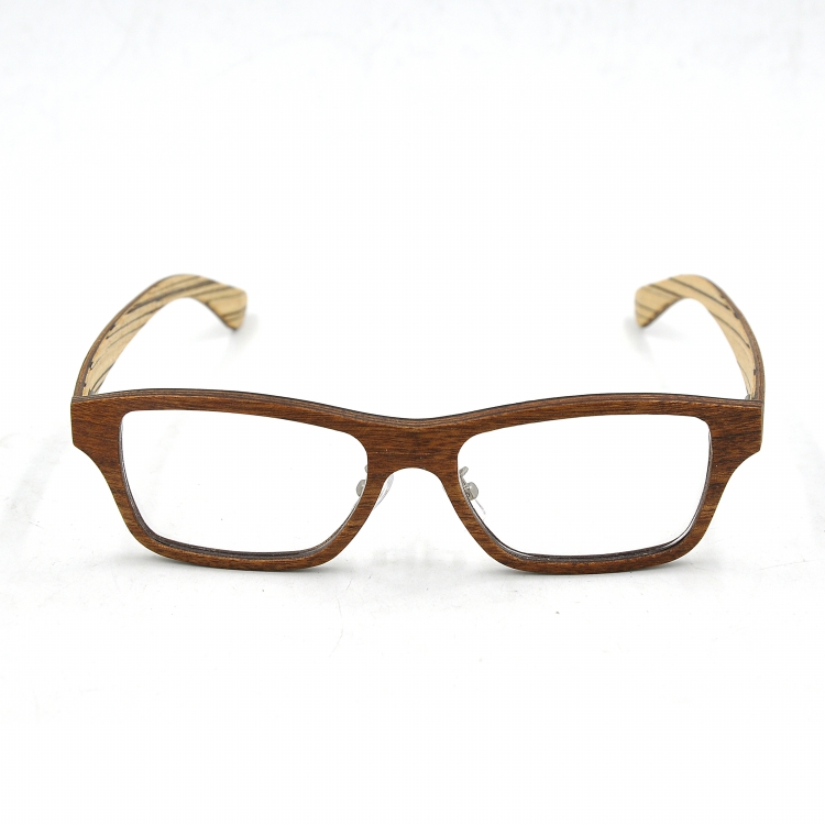 reading glasses wood latest optical frames fashion specs frames