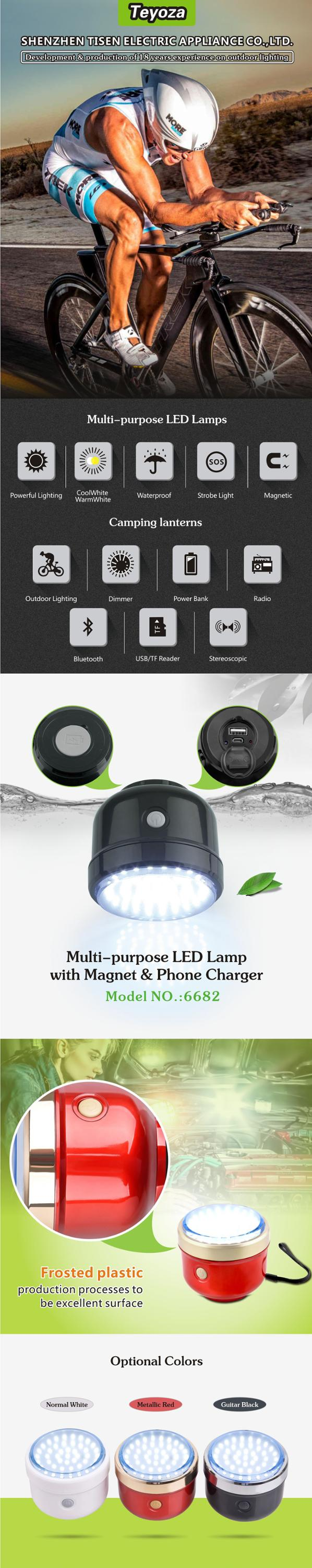 Cool white color temperature aquarium lights item type led coral reef aquarium work light