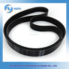 heavy commercial vehicle 8PK timing belt 3288475 engine fan belt