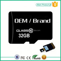 Taiwan full capacity business card usb flash memory alibaba website micro memory sd card