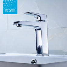 Hot Selling High Water Heater Basin Tap Faucet