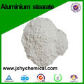 ManufacturerChemical auxiliary agent aluminum stearate in leather auxiliary agents CAS NO: 637-12-7