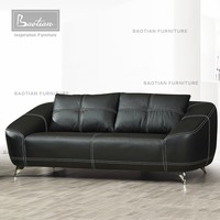 victorian style leather sofa leather sofa hotel furniture
