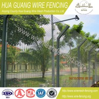anti climb fence , anti-climb fence , anti climb security fence