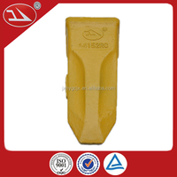 China Supplier Wear Resistant Casting Mining spare parts 208-70-14270RC