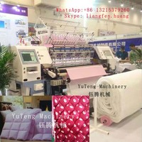 car cover quilting sewing machine,seat cover quilting machine,horse saddle quilting machine