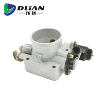OEM Quality Throttl Body Assembly Mechanical Throttle Body Used For Lifan 520