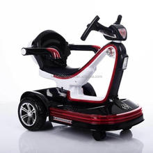 Fashion toy vehicle children ride on toy for sale