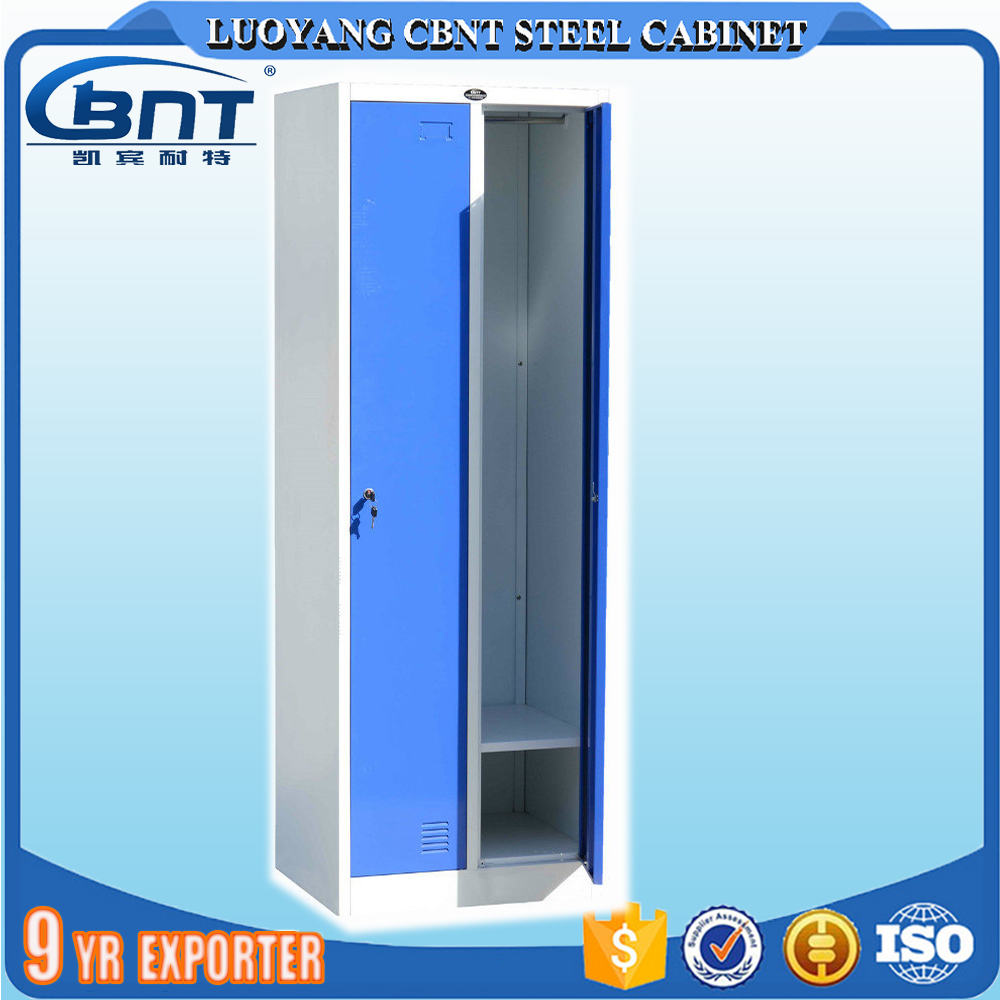 Metal Double Doors wholesale metal double door locker - online buy best metal double
