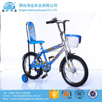 Factory price kids dirt bike bicycle /wholsale cheap kids mountain bike /hot products price child small bicycle