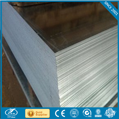 prime hot dipped galvanized steel coil metal pre painted gi steel plate