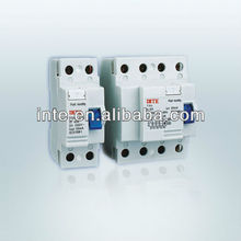 F362 F364 RCD/RCCB/RCB/ELCB/CIRCUIT BREAKER series China