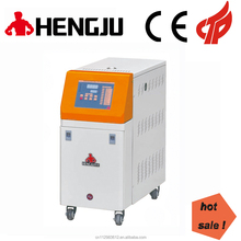 mold temperature controller dongguan machinery