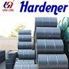 China chemical manufacturer supply PU hardener