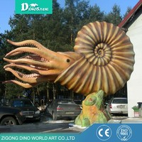 Excellent Quality Low Price Life Size Polyresin Statues