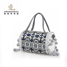 Hot selling ladies bangkok bags wholesale fashion bags in philippines
