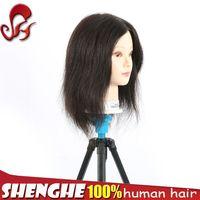 cheap real oakleys  cheap real hair mannequin