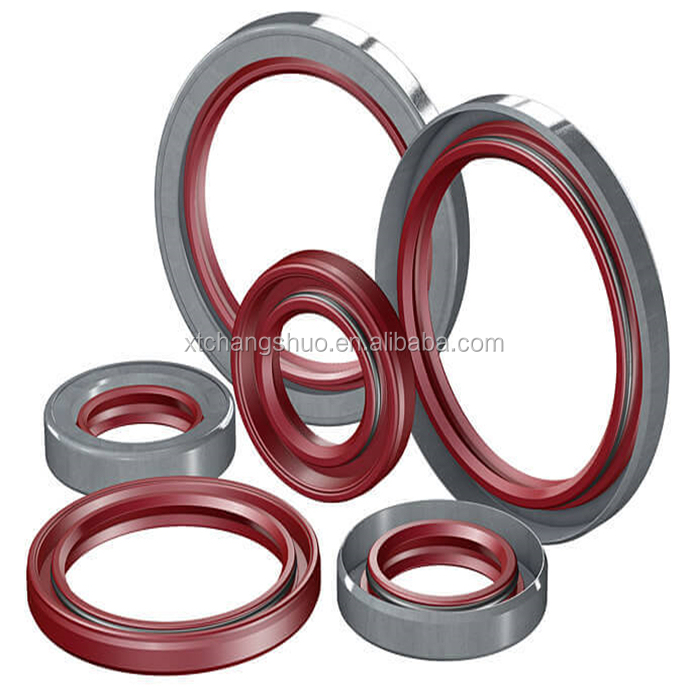 festo pneumatic cylinder kits oil seal seals TC/TC/TG/TB/and so on