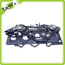 100% new item auto parts engine gasket set overhaul for hyundai OEM 20910 23F00