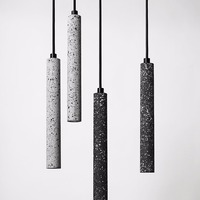Bentu Bang Industrial Modern Led Concrete